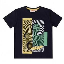 ARTS Camiseta niño