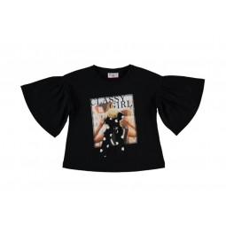 SEVILLA Camiseta niña