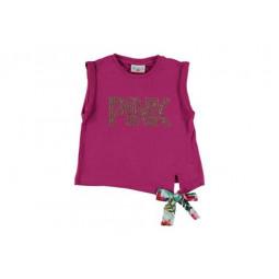 NAMIBIA Camiseta niña