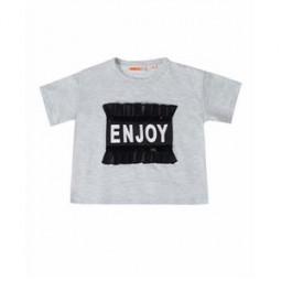 ENJOY Camiseta niña