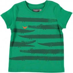 BBALIGATOR camiseta bebé