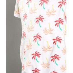 VENICE BEACH Camiseta niña