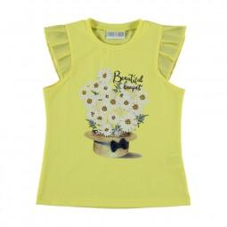 ISLA MARGARITA Camiseta