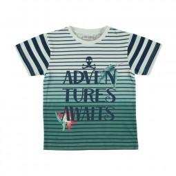 ARUBA Camiseta niño