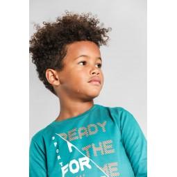 Camiseta GAMER niño